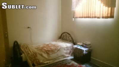 Image 2 furnished 2 bedroom Apartment for rent in Isfahan, Isfahan