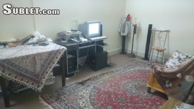Image 7 furnished 2 bedroom Apartment for rent in Isfahan, Isfahan
