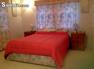 Image 2 furnished 4 bedroom House for rent in Ingham, Townsville