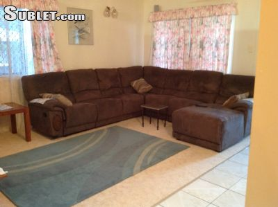 Image 5 furnished 4 bedroom House for rent in Ingham, Townsville