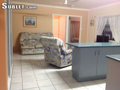 Image 8 furnished 4 bedroom House for rent in Ingham, Townsville