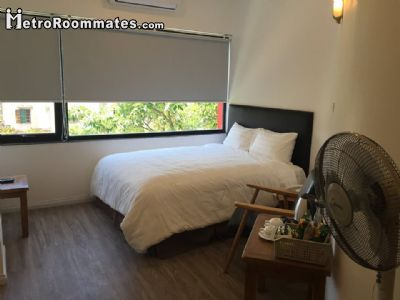 Image 5 Room to rent in Bac Ninh, Bac Ninh Studio bedroom Apartment