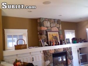 Image 6 Furnished room to rent in Capitol Hill, Calgary Northwest 2 bedroom House