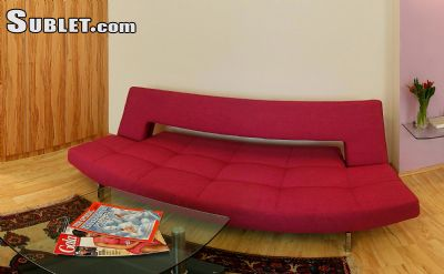 Image 6 furnished Studio bedroom Apartment for rent in Wieden, Vienna