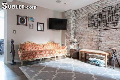 Image 3 furnished 3 bedroom House for rent in Cedar Park, West Philadelphia