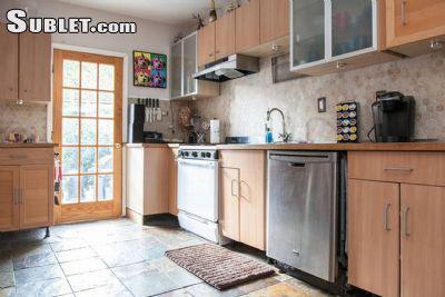 Image 5 furnished 3 bedroom House for rent in Cedar Park, West Philadelphia