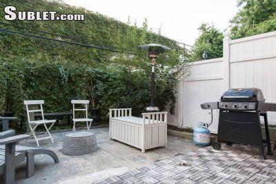 Image 6 furnished 3 bedroom House for rent in Cedar Park, West Philadelphia