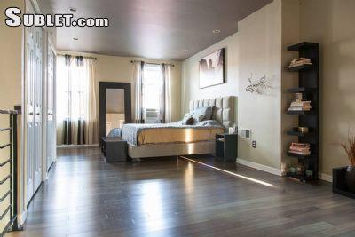 Image 7 furnished 3 bedroom House for rent in Cedar Park, West Philadelphia
