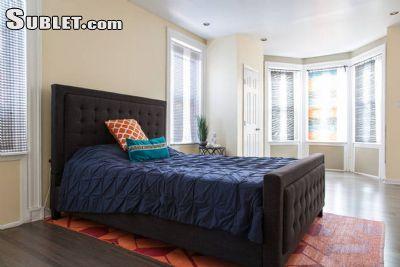 Image 8 furnished 3 bedroom House for rent in Cedar Park, West Philadelphia