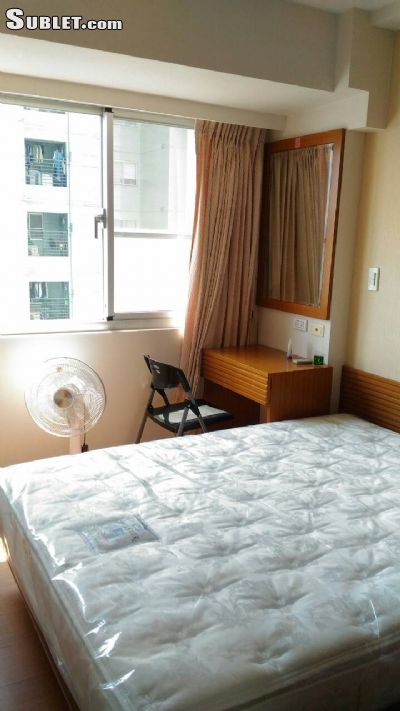 Image 2 furnished 3 bedroom House for rent in Danshuei, Taipei County
