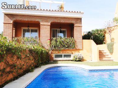 2500 5 Benalmadena Malaga Province, Andalucia
