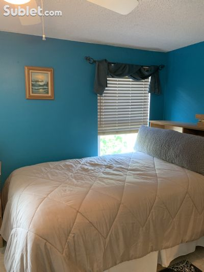 rooms for rent in Port Charlotte