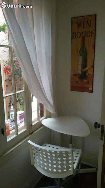 Image 7 furnished Studio bedroom Apartment for rent in Venice, West Los Angeles