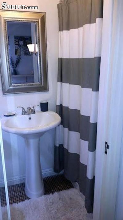Image 8 furnished Studio bedroom Apartment for rent in Venice, West Los Angeles