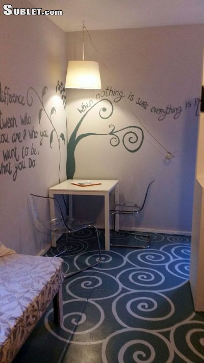 Image 4 furnished Studio bedroom Apartment for rent in Venice, West Los Angeles