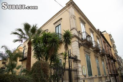 Image 10 Furnished room to rent in Catania, Catania 5 bedroom Hotel or B&B