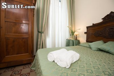 Image 3 Furnished room to rent in Catania, Catania 5 bedroom Hotel or B&B