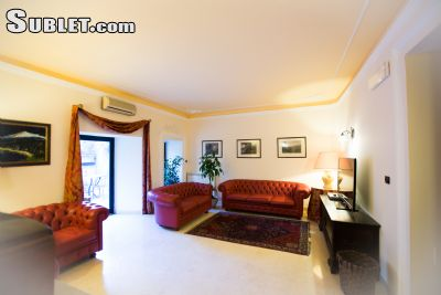 Image 9 Furnished room to rent in Catania, Catania 5 bedroom Hotel or B&B