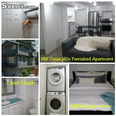 $1800 1 Portland Northwest, Portland Area