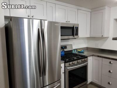Portland Northwest Furnished 1 Bedroom Apartment For Rent 1800 Per Month Rental Id 2768560