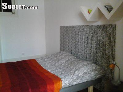 650 room for rent Lapa, Lisbon City