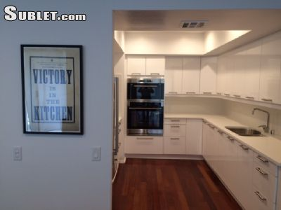 Image 7 furnished 2 bedroom Townhouse for rent in Marina del Rey, West Los Angeles