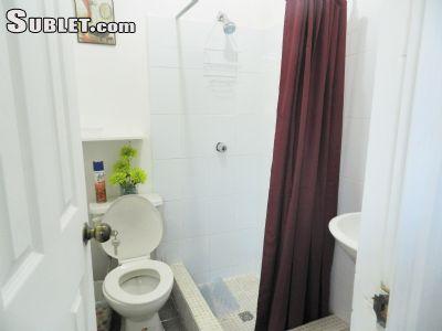 Image 4 Furnished room to rent in San Salvador, San Salvador 1 bedroom Dorm Style