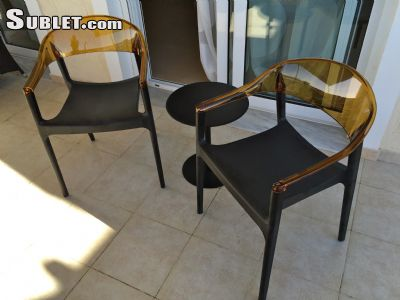 Image 10 furnished 3 bedroom Apartment for rent in Athens, Athens