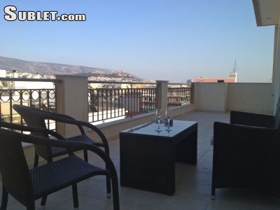 Image 2 furnished 3 bedroom Apartment for rent in Athens, Athens