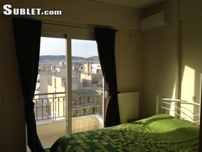 Image 3 furnished 3 bedroom Apartment for rent in Athens, Athens