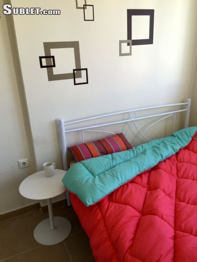 Image 5 furnished 3 bedroom Apartment for rent in Athens, Athens