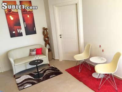 Image 9 furnished 3 bedroom Apartment for rent in Athens, Athens