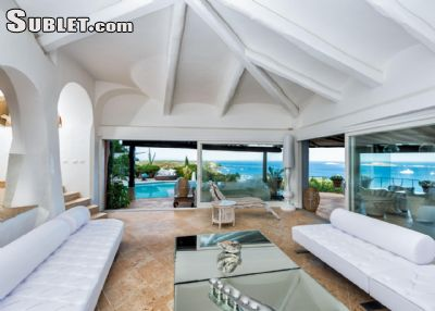 Image 7 furnished 5 bedroom House for rent in Olbia, Olbia-Tempio