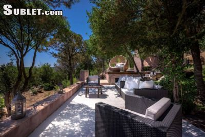 Image 9 furnished 5 bedroom House for rent in Olbia, Olbia-Tempio