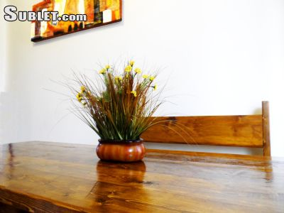 Click to view more images for  Apartmentid2768968