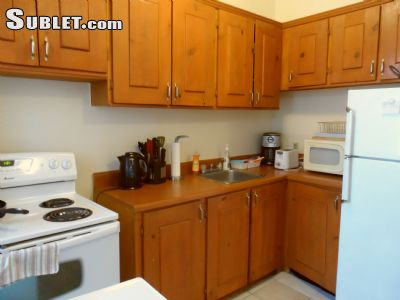Image 2 furnished 3 bedroom Apartment for rent in CDN - NDG, Montreal