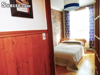 Image 7 furnished 3 bedroom Apartment for rent in CDN - NDG, Montreal