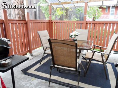 Image 9 furnished 3 bedroom Apartment for rent in CDN - NDG, Montreal