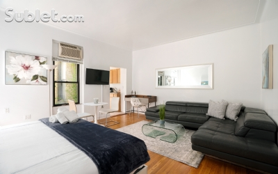 $4250 0 Midtown-East, Manhattan