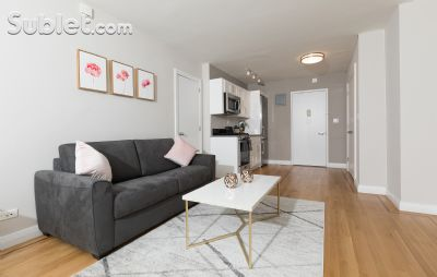 $7000 3 Upper West Side, Manhattan