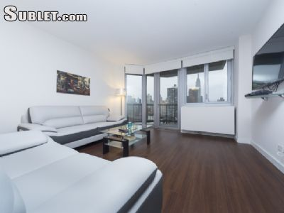 $8000 2 Murray Hill, Manhattan