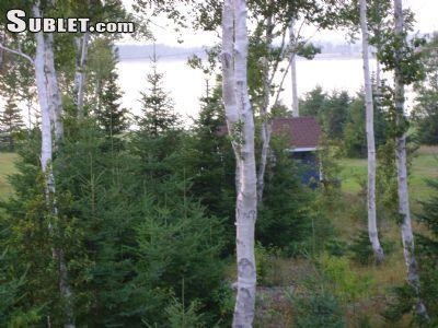 Image 2 furnished 3 bedroom House for rent in Hills - Harbours, Prince Edward Island