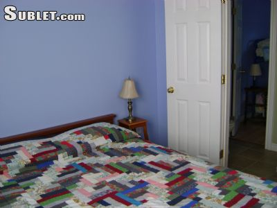Image 4 furnished 3 bedroom House for rent in Hills - Harbours, Prince Edward Island