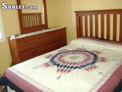 Image 5 furnished 3 bedroom House for rent in Hills - Harbours, Prince Edward Island
