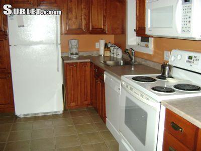 Image 8 furnished 3 bedroom House for rent in Hills - Harbours, Prince Edward Island