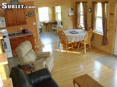 Image 9 furnished 3 bedroom House for rent in Hills - Harbours, Prince Edward Island