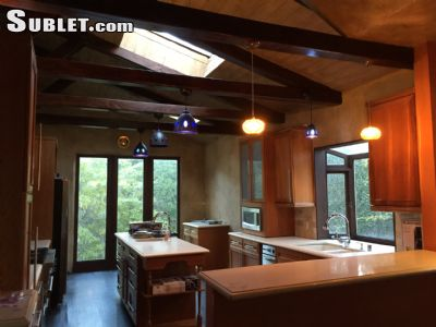 Image 4 furnished 3 bedroom House for rent in Hollywood, Metro Los Angeles
