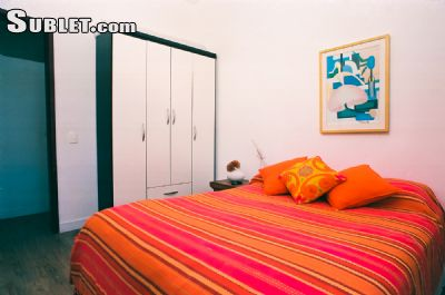 Image 10 furnished 2 bedroom Apartment for rent in Vale Fluminense, Rio de Janeiro