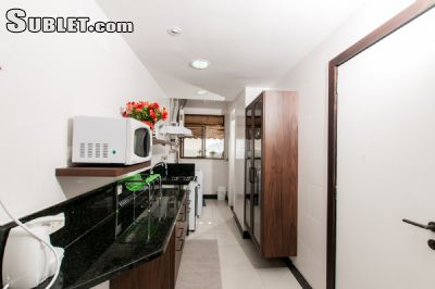 Image 7 furnished 2 bedroom Apartment for rent in Vale Fluminense, Rio de Janeiro
