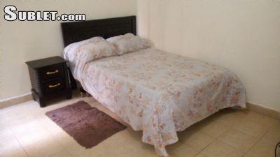 Image 1 Furnished room to rent in Nairobi, Kenya 2 bedroom Apartment